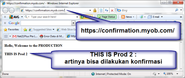 myob-confirm-company-file-04