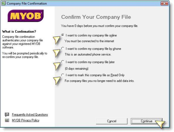 myob-confirm-company-file-05