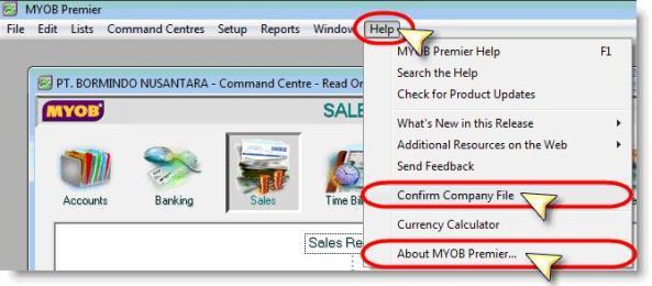 myob-confirm-company-file