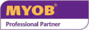 MYOB Indonesia Certified Trainer | PT. Net21Plus