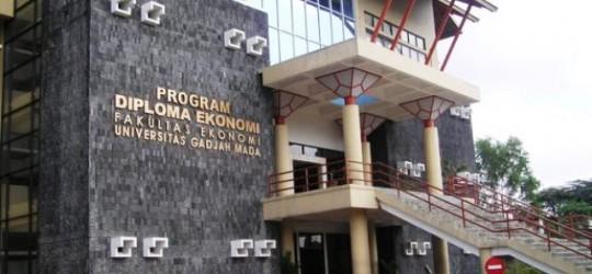 Sertifikasi MYOB di Universitas Gadjah Mada