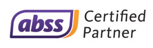 abss (formerly known as MYOB South Asia) Certified Trainer | PT. Net21Plus